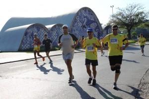 Afonso corrida 3
